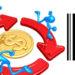 Tính ưu việt của mã số mã vạch khi – quản lý – xuất khẩu hàng hóa
